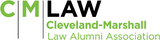 Cleveland-Marshall College of Law Alumni Association