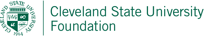 Cleveland State University Foundation